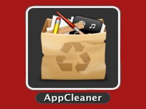 AppCleaner - Apps löschen auf dem Mac