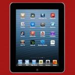 iPad Apps Empfehlungen aus dem Unterricht mit Ulrike John