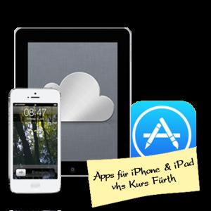 Mit den richtigen Apps die Möglichkeiten Ihres iPhone + iPad erweitern