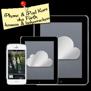 iPhone & iPad kennen und beherrschen